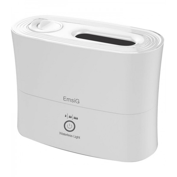 دستگاه بخور اولتراسونیک دیجیتال امسیگ مدل US426 Touch