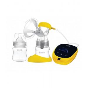 شیر دوش برقی حرفه ای امسیگ مدل BP24 Plus