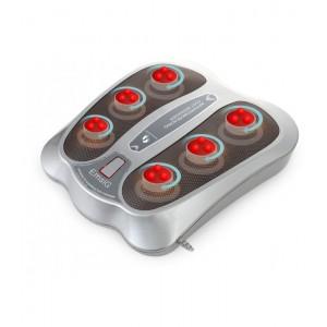 ماساژور کف پا برقی امسیگ مدل FW220