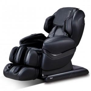 صندلی ماساژ آی رست مدل SL-A90-2