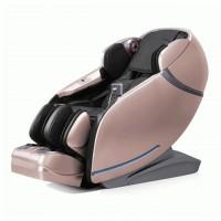 صندلی ماساژ آی رست مدل SL-A100