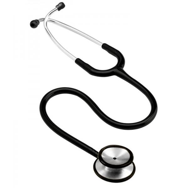 گوشی پزشکی فوق حرفه ای امسیگ مدل ST80