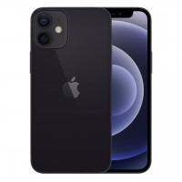 گوشی موبایل اپل مدل iPhone 12 Mini تک سیم کارت ظرفیت 128 گیگابایت