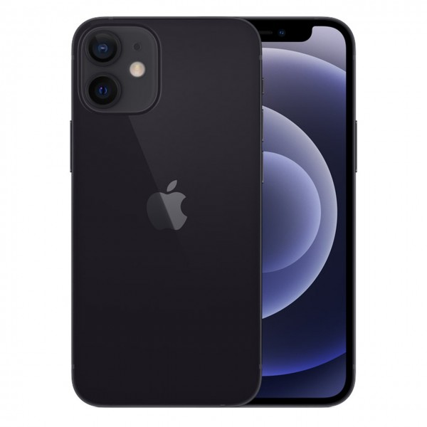 گوشی موبایل اپل مدل iPhone 12 Mini تک سیم کارت ظرفیت 256 گیگابایت