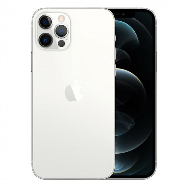 گوشی موبایل اپل مدل iPhone 12 Pro Max دو سیم کارت ظرفیت 128 گیگابایت
