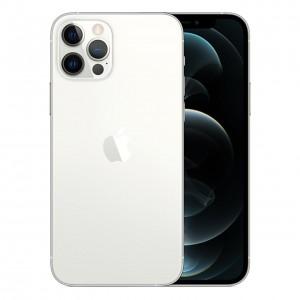 گوشی موبایل اپل مدل iPhone 12 Pro Max دو سیم کارت ظرفیت 512 گیگابایت
