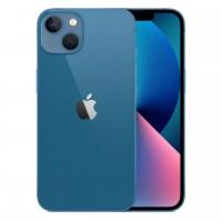 گوشی موبایل اپل مدل iPhone 13 Pro Max ظرفیت 256 گیگابایت