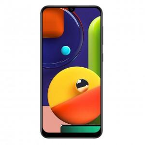گوشی موبایل سامسونگ مدل Galaxy A50s دو سیم کارت ظرفیت 128 گیگابایت