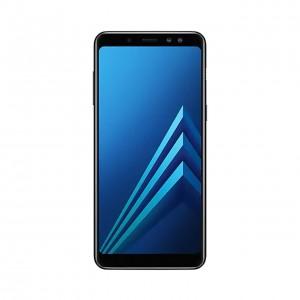 گوشی موبایل سامسونگ مدل Galaxy A8 2018 دو سیم کارت ظرفیت 32 گیگابایت