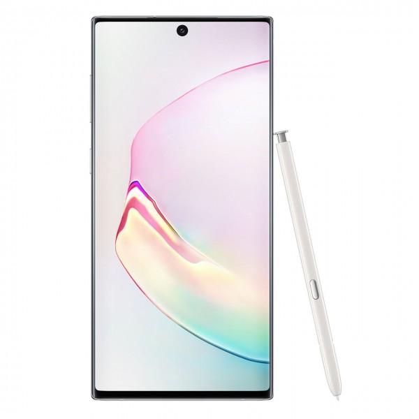 گوشی موبایل سامسونگ مدل Galaxy Note 10 دو سیم کارت ظرفیت 256 گیگابایت