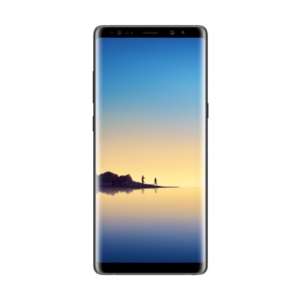 گوشی موبایل سامسونگ مدل Galaxy Note 8 دو سیمکارت ظرفیت 64 گیگابایت