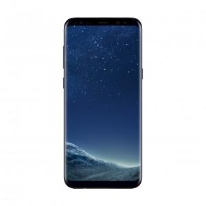 گوشی موبایل سامسونگ مدل Galaxy S8 Plus دو سیمکارت ظرفیت 64 گیگابایت