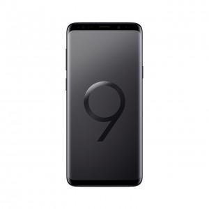 گوشی موبایل سامسونگ مدل Galaxy S9 Plus دو سیم کارت ظرفیت 256 گیگابایت