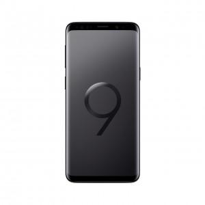 گوشی موبایل سامسونگ مدل Galaxy S9 دو سیم کارت ظرفیت 256 گیگابایت