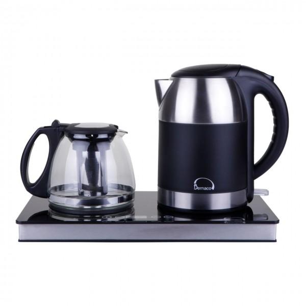 چای ساز برناکو مدل BTM990