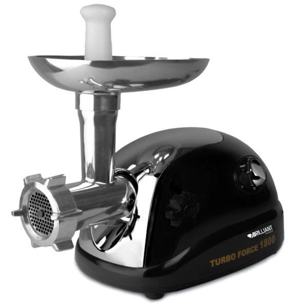 چرخ گوشت برلیانت مدل BMG-2600