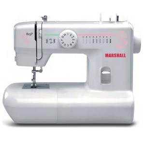 چرخ خیاطی مارشال مدل 815P