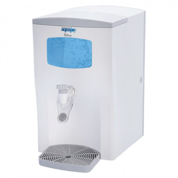 دستگاه تصفیه آب آکواجوی مدل Sakura Electrical